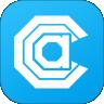 CCA系统下载最新版_CCA系统app免费下载安装