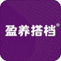 盈养搭档下载最新版_盈养搭档app免费下载安装