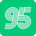 95分下载最新版_95分app免费下载安装