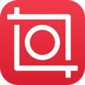 inshot下载最新版_inshotapp免费下载安装