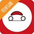 首约汽车司机端下载最新版_首约汽车司机端app免费下载安装