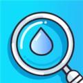 知痛风下载最新版_知痛风app免费下载安装