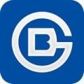 北京地铁下载最新版_北京地铁app免费下载安装