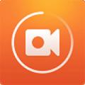 durecorder下载最新版_durecorderapp免费下载安装