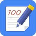 作业帮答案下载最新版_作业帮答案app免费下载安装