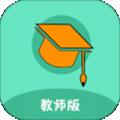 多宝课堂下载最新版_多宝课堂app免费下载安装