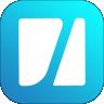 伽澜健康下载最新版_伽澜健康app免费下载安装