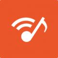 乐语乐听下载最新版_乐语乐听app免费下载安装