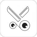 视频拼接下载最新版_视频拼接app免费下载安装