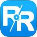 人人视频下载最新版_人人视频app免费下载安装