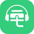 三毛游下载最新版_三毛游app免费下载安装