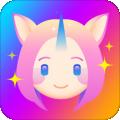 美易下载最新版_美易app免费下载安装