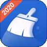蓝鲸清理管家下载最新版_蓝鲸清理管家app免费下载安装