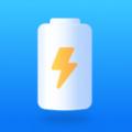 口袋电池助手下载最新版_口袋电池助手app免费下载安装