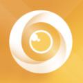 联想慧眼下载最新版_联想慧眼app免费下载安装