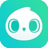 Faceu激萌下载最新版_Faceu激萌app免费下载安装