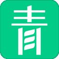 青团社兼职下载最新版_青团社兼职app免费下载安装