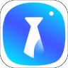 智能证件照换底色下载最新版_智能证件照换底色app免费下载安装