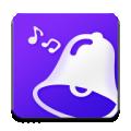 潮流来电秀下载最新版_潮流来电秀app免费下载安装