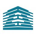中资建筑下载最新版_中资建筑app免费下载安装