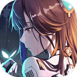 幻塔九游版下载_幻塔九游版手游最新版免费下载安装
