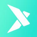 玄机阁下载最新版_玄机阁app免费下载安装