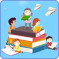 小学语文教育下载最新版_小学语文教育app免费下载安装
