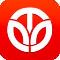 今日有钱下载最新版_今日有钱app免费下载安装