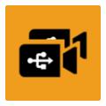 USB双摄像头下载最新版_USB双摄像头app免费下载安装