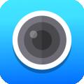 千眸下载最新版_千眸app免费下载安装