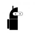 极客未来下载最新版_极客未来app免费下载安装