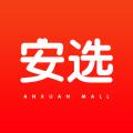 芈农安选下载最新版_芈农安选app免费下载安装