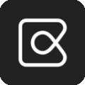 享像派云摄影下载最新版_享像派云摄影app免费下载安装