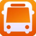 掌上公交查询下载最新版_掌上公交查询app免费下载安装
