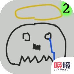 奇妙冒险2之天空塔手机版下载_奇妙冒险2之天空塔手机版手游最新版免费下载安装