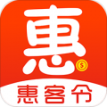 惠客令下载最新版_惠客令app免费下载安装