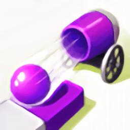 涂色小达人小游戏下载_涂色小达人小游戏手游最新版免费下载安装