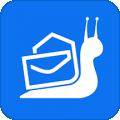 Slowchat下载最新版_Slowchatapp免费下载安装