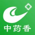 中药香下载最新版_中药香app免费下载安装