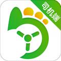 优e专车司机下载最新版_优e专车司机app免费下载安装