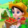 有趣儿童农场下载最新版_有趣儿童农场app免费下载安装