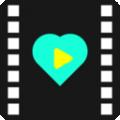 爱拍视频剪辑下载最新版_爱拍视频剪辑app免费下载安装