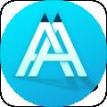 百事AA记账下载最新版_百事AA记账app免费下载安装