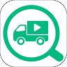 手机查车3下载最新版_手机查车3app免费下载安装