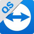 TeamViewerQuickSupport下载最新版_TeamViewerQuickSupportapp免费下载安装