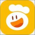 好豆厨房下载最新版_好豆厨房app免费下载安装