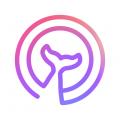 甜言下载最新版_甜言app免费下载安装