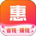 宝惠下载最新版_宝惠app免费下载安装