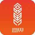 盒界下载最新版_盒界app免费下载安装
