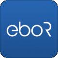 eboR广告监测下载最新版_eboR广告监测app免费下载安装